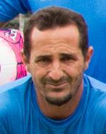 Lucas Madalosso