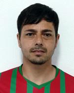 Rodrigo Calchi