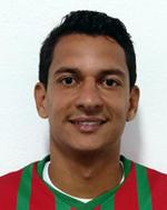 Thiago Moura