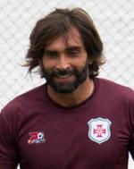 Ângelo Berger