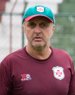 Everaldo Pierrotti