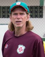 Sérgio Guedes