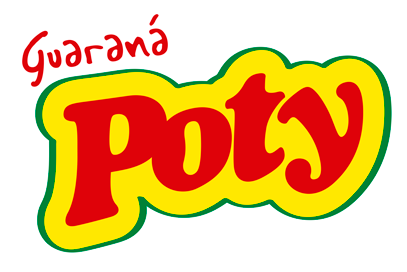 Banner do Guaraná Poty