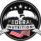 Banner Federal Nutrition