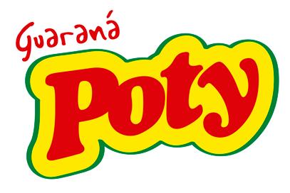 Banner do Guaraná Poty