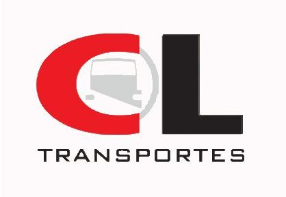 Banner CL Transportes