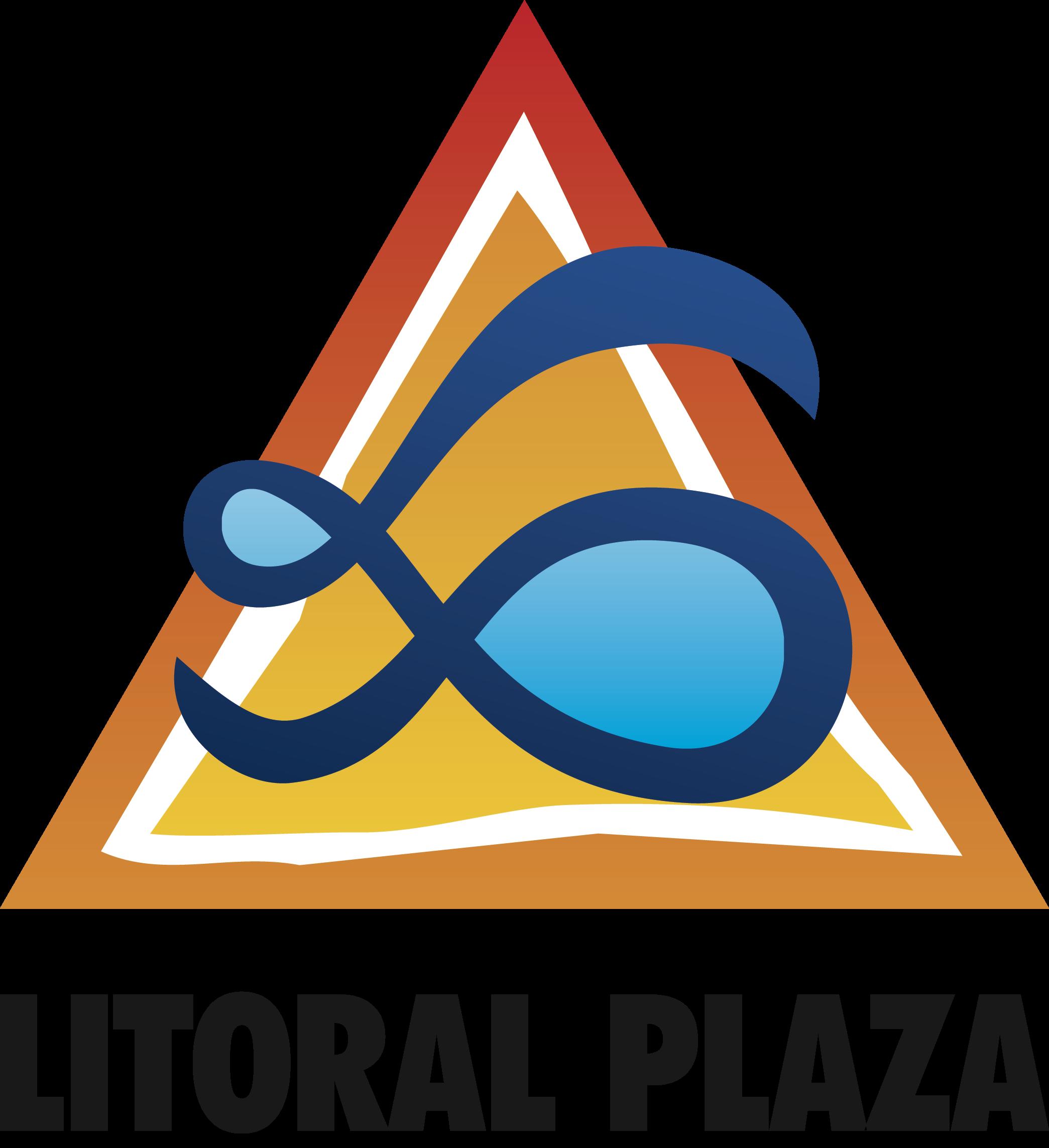 Litoral Plaza